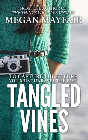 Tangled Vines.jpg
